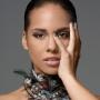 Premiere Issue 01: Alicia Keys