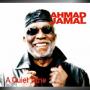 AHMAD JAMAL + A Quiet Time