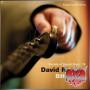 DAVID RHODES + Bittersweet