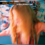 Anne McCue + Broken Promise Land