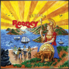 Rooney + Eureka