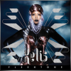 KELIS + Flesh Tone