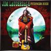 JIM LAUDERDALE + Patchwork River