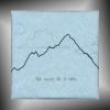 MILAGRES + Seven Summits
