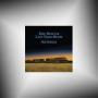 ERIC BRACE & LAST TRAIN HOME + Six Songs