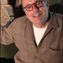Larry Kline by Jeff Fasano for M