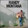 RANDY MONTANA