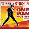 TOMMY STINSON