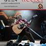 FIRST MARTIN AMBASSADOR OF 2012! – Rivers Cuomo of Weezer