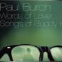 PAUL BURCH