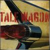 TALE WAGON