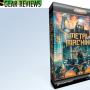 TOONTRACK METAL MACHINE EZX EXPANSION PACK