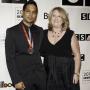SESAC Hosts Pop Music Awards