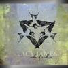 LACY JAMES