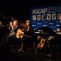 ASCAP Expo Day 1