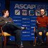 ASCAP Expo Day 2
