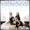 STAR & DAGGER