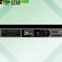 TASCAM DA-3000 – STUNNING RECORDING