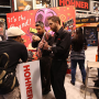 Hohner @ 2014 NAMM Show