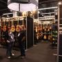 Tanglewood Guitar Company @ 2014 NAMM Show