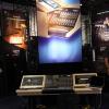 API @ 2014 NAMM Show