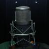 FINGERPRINT AUDIO at AES