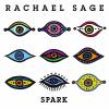 Streaming Premiere Rachael Sage