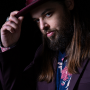 Americana 2019 Portrait Sessions with Photographer Jeff Fasano