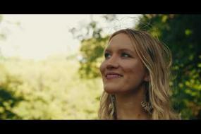Video Feature & Exclusive Interview KATIE BOECK