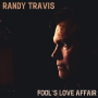 Video & Web-Exclusive Interview Randy Travis