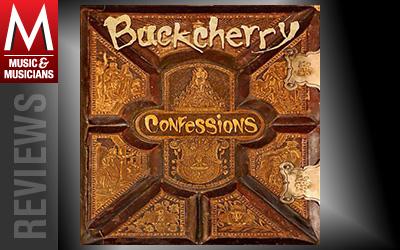 Buckcherry-M-Review-No25