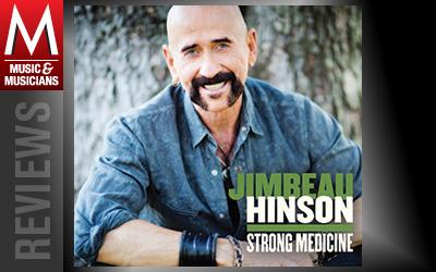 JIMBEAU-HINSON-M-Review-No27