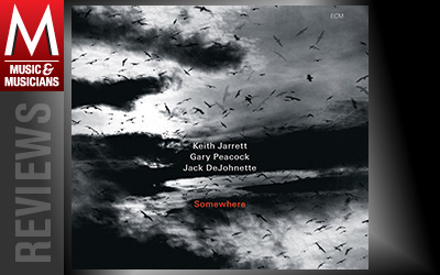 KEITH-JARRETT-TRIO-M-Review-No28