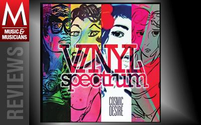 VINYL-SPECTRUM-M-Review-No28
