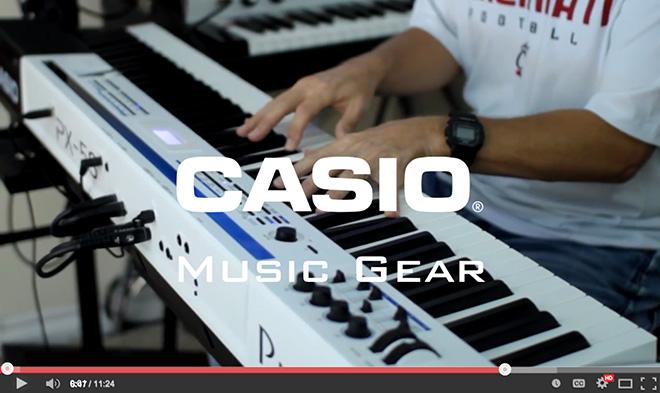 casio-gear-preview