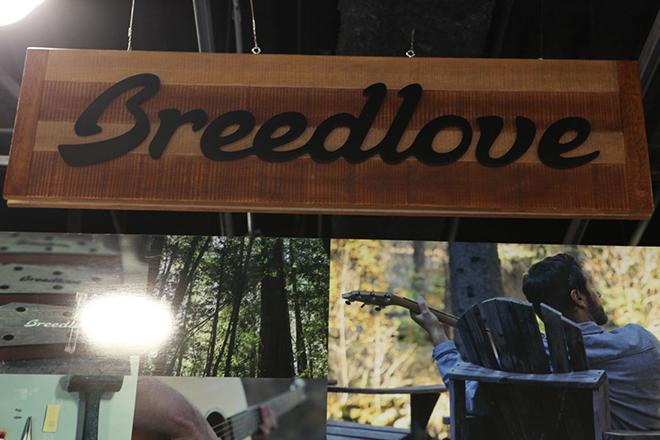 IMG_5153-Breedlove