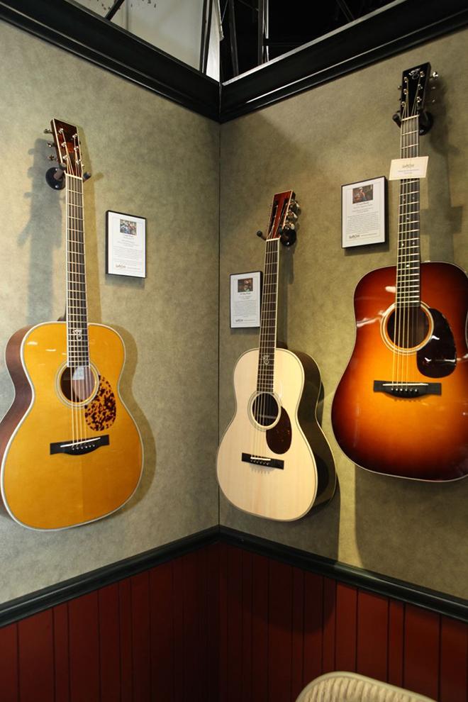 IMG_5157-Santa-Cruz-Guitar-Company