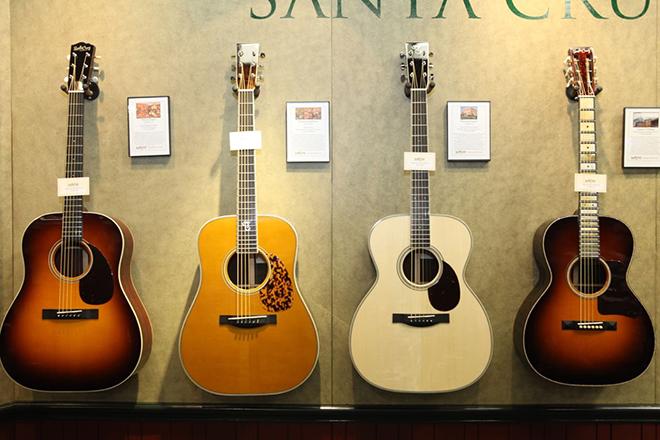 IMG_5158-Santa-Cruz-Guitar-Company