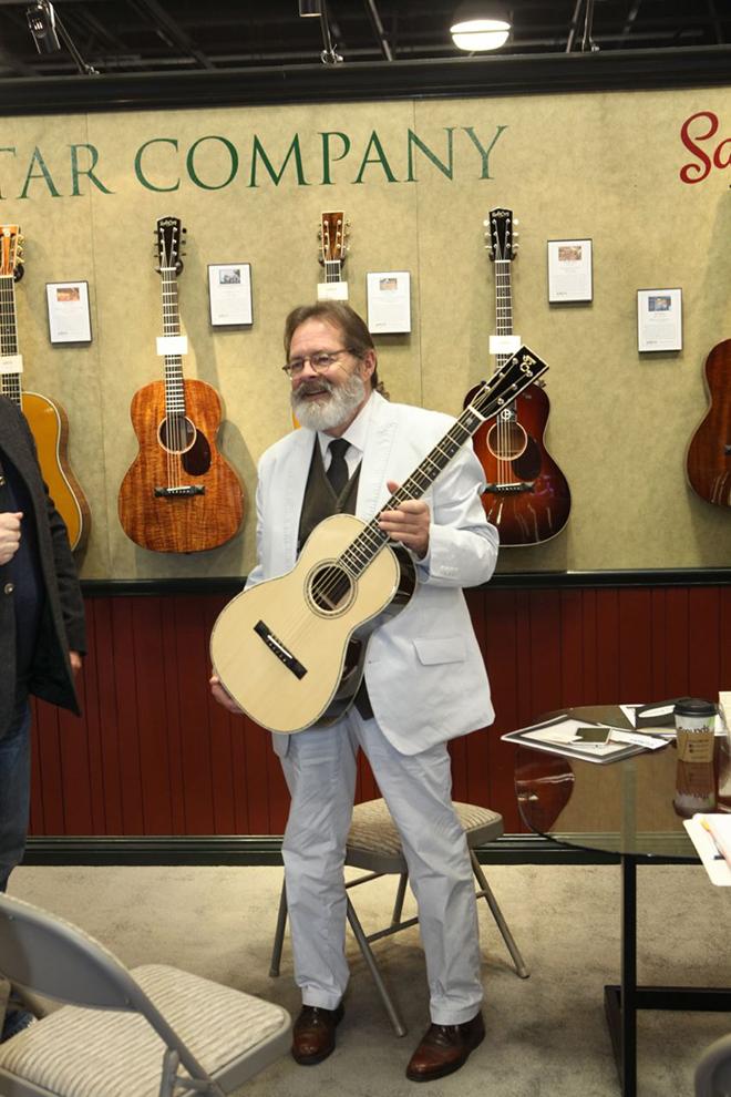 IMG_5162-Santa-Cruz-Guitar-Company