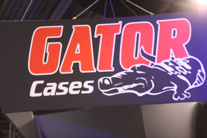 IMG_5539-GATOR-CASES