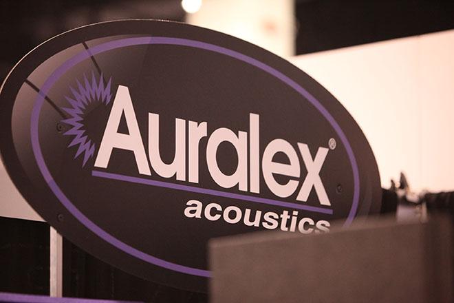 NAMM-2015-004-AURALEX