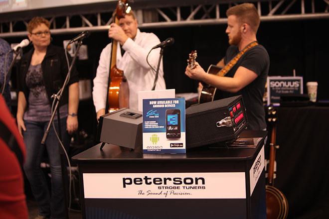 NAMM-2015-160-PETERSON