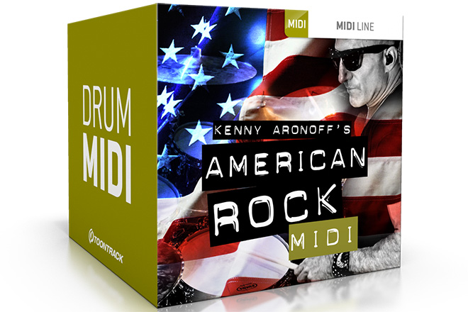 all_new_AmericanRock_MIDI