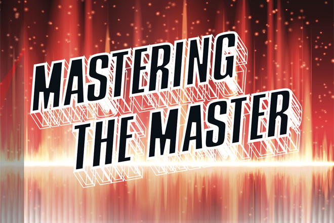 mastering-the-master-No37