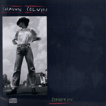 5-Shawn-Colvin