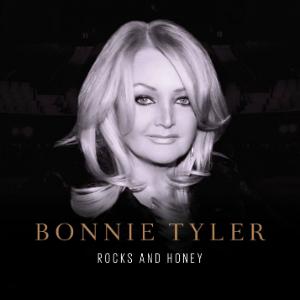 greg-friia-02-bonnie-tyler-rocks-and-honey-album