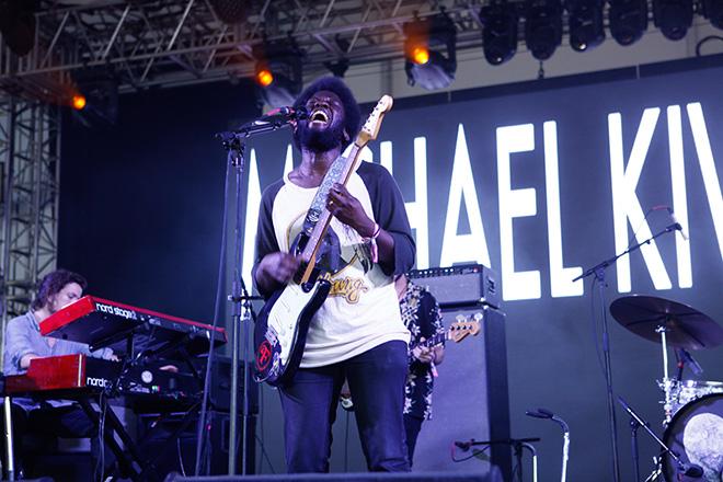 michael kiwanuka bonnaroo 2017 live3518