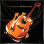 LEE RITENOUR + 6 String Theory
