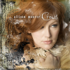 ALLISON MOORER  + Crows