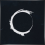 ÓLAFUR ARNALDS + And They Have Escaped the Weight of Darknes